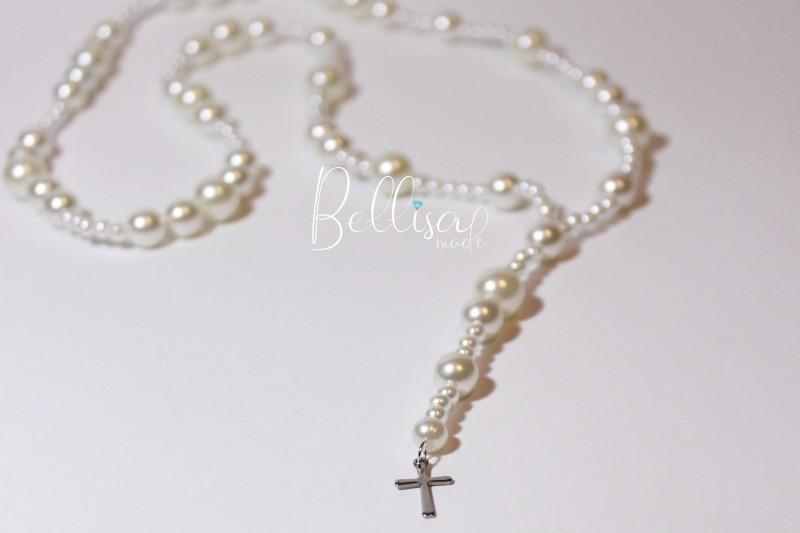 Patričky perlové
