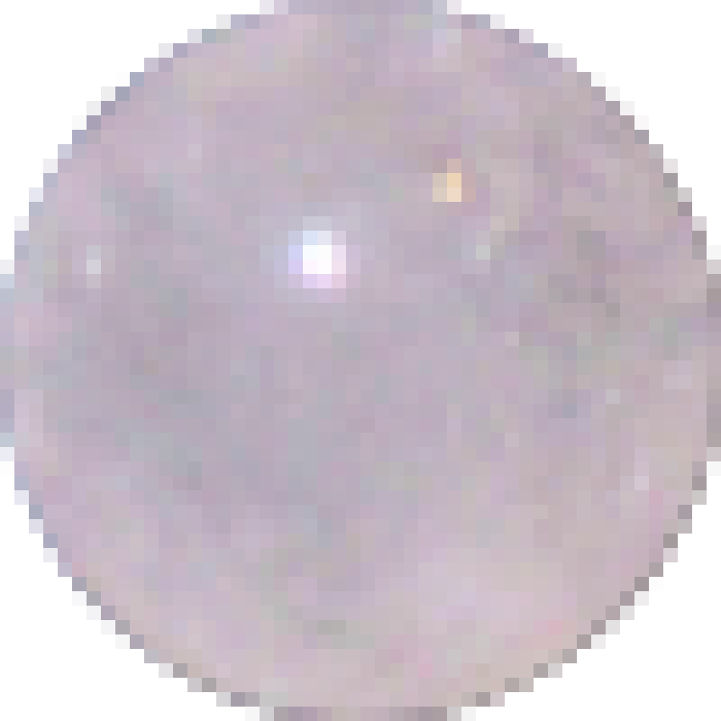 Nefrit biely